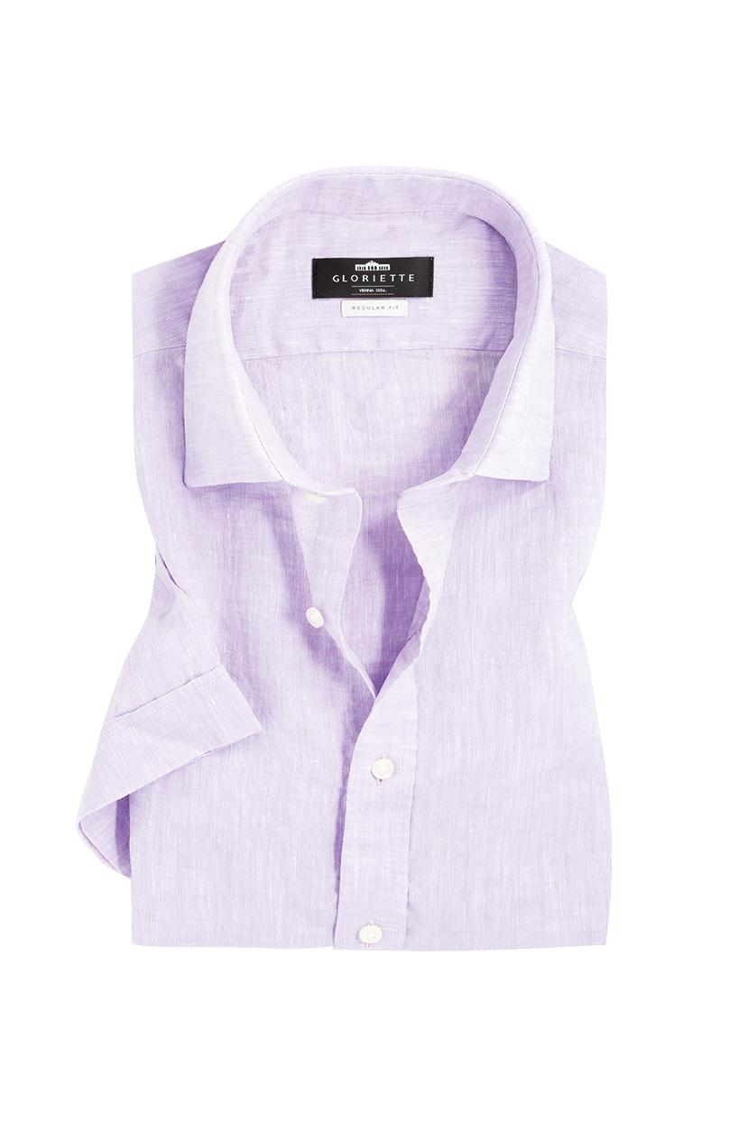 glo-39-R0049-288-80-getzner-gloriette-fashion-premium-business-freizeit-herren-hemd-modern-regular-fit-langarm