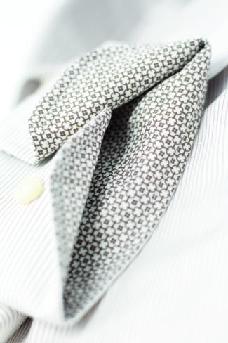 glo-39-R0306-448-24-detail1-getzner-gloriette-fashion-premium-business-freizeit-herren-hemd-modern-regular-fit-langarm