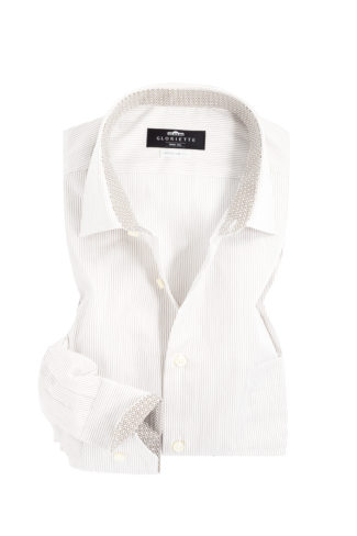 glo-39-R0306-448-24-getzner-gloriette-fashion-premium-business-freizeit-herren-hemd-modern-regular-fit-langarm