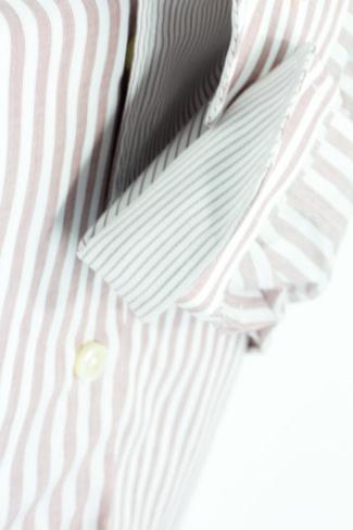 glo-39-R0306-448-26-detail1-getzner-gloriette-fashion-premium-business-freizeit-herren-hemd-modern-regular-fit-langarm