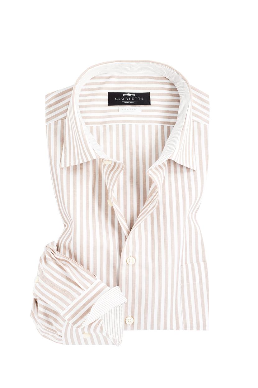 glo-39-R0306-448-26-getzner-gloriette-fashion-premium-business-freizeit-herren-hemd-modern-regular-fit-langarm