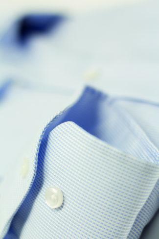 glo-39-R0492-744-11-detail1-getzner-gloriette-fashion-premium-business-freizeit-herren-hemd-modern-regular-fit-langarm