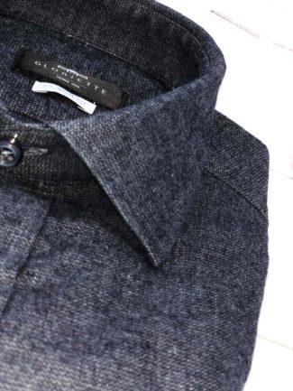 glo-40-F0048-468-75-1-getzner-gloriette-fashion-premium-business-freizeit-herren-hemd-modern-regular-fit-langarm