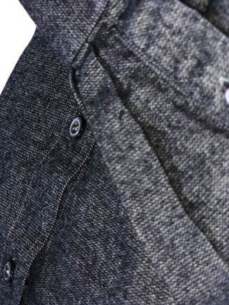 glo-40-F0048-468-75-3-getzner-gloriette-fashion-premium-business-freizeit-herren-hemd-modern-regular-fit-langarm