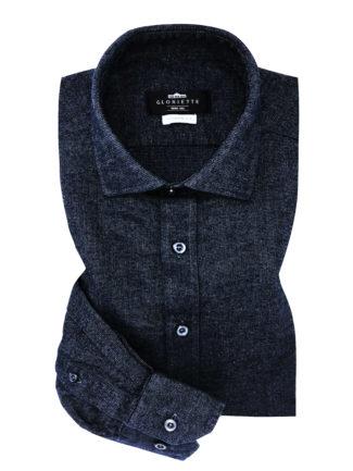 glo-40-F0048-468-75-getzner-gloriette-fashion-premium-business-freizeit-herren-hemd-modern-regular-fit-langarm