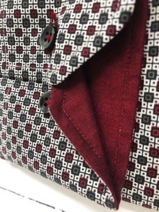 glo-40-F0310-305-75-3-getzner-gloriette-fashion-premium-business-freizeit-herren-hemd-modern-regular-fit-langarm