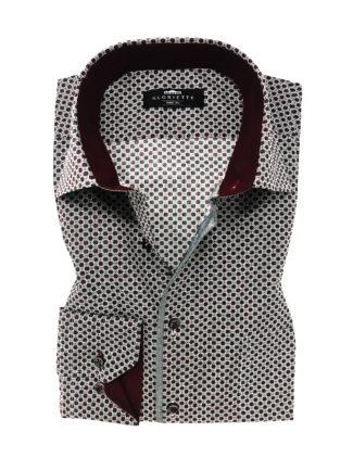 glo-40-F0310-305-75-getzner-gloriette-fashion-premium-business-freizeit-herren-hemd-modern-regular-fit-langarm