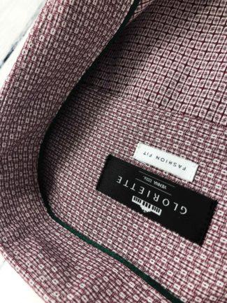 glo-40-F0338-335-38-1-getzner-gloriette-fashion-premium-business-freizeit-herren-hemd-modern-regular-fit-langarm