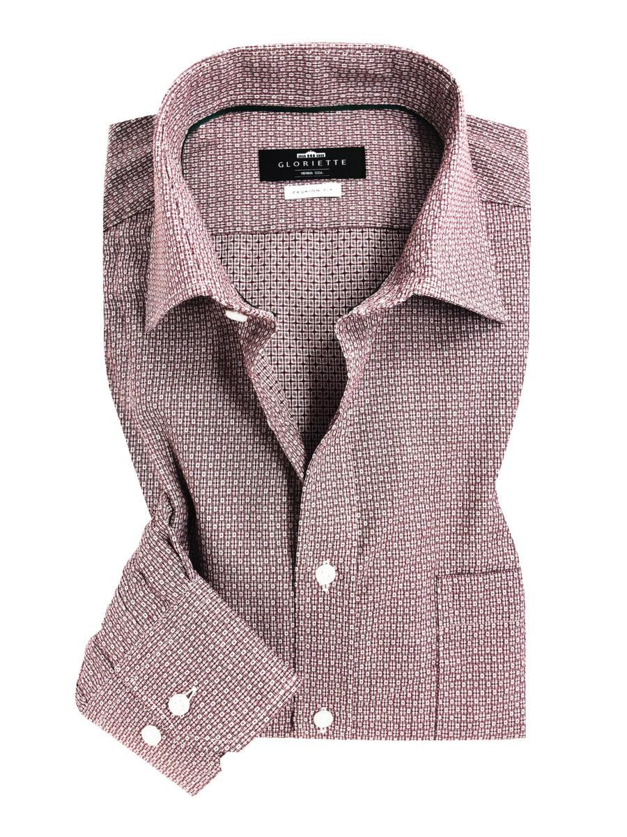 glo-40-F0338-335-38-getzner-gloriette-fashion-premium-business-freizeit-herren-hemd-modern-regular-fit-langarm