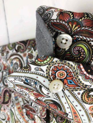 glo-40-F0356-603-46-1-getzner-gloriette-fashion-premium-business-freizeit-herren-hemd-modern-regular-fit-langarm