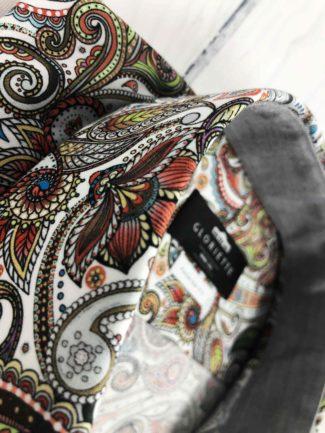 glo-40-F0356-603-46-2-getzner-gloriette-fashion-premium-business-freizeit-herren-hemd-modern-regular-fit-langarm