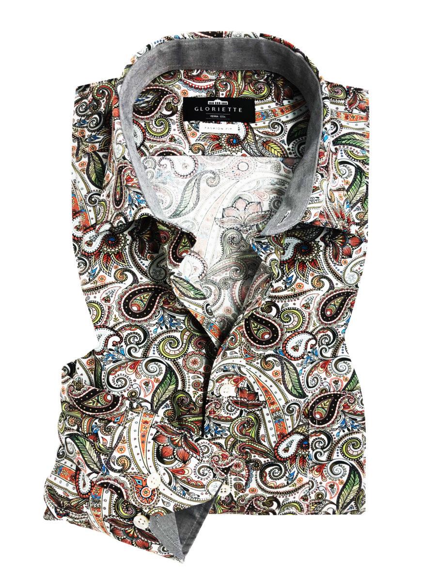 glo-40-F0356-603-46-getzner-gloriette-fashion-premium-business-freizeit-herren-hemd-modern-regular-fit-langarm