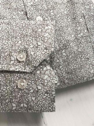 glo-40-F0358-655-72-1-getzner-gloriette-fashion-premium-business-freizeit-herren-hemd-modern-regular-fit-langarm