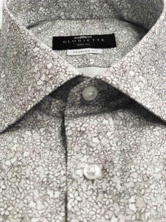 glo-40-F0358-655-72-2-getzner-gloriette-fashion-premium-business-freizeit-herren-hemd-modern-regular-fit-langarm