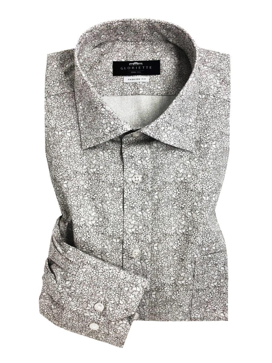 glo-40-F0358-655-72-getzner-gloriette-fashion-premium-business-freizeit-herren-hemd-modern-regular-fit-langarm