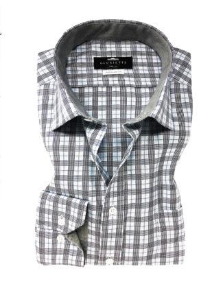 glo-40-R0356-562-12-getzner-gloriette-fashion-premium-business-freizeit-herren-hemd-modern-regular-fit-langarm